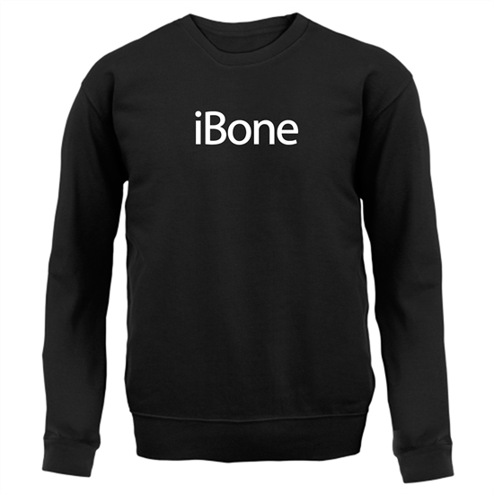iBone Jumpers