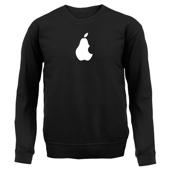 Pear Jumpers