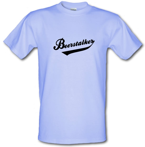 Beerstalker T-Shirts for Kids