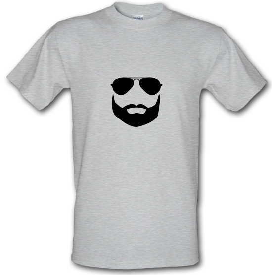 The Hangover - Wolfpack T-Shirts for Kids