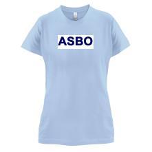 anti social behaviour essay 88l anti social behaviour essays 4wb papergood