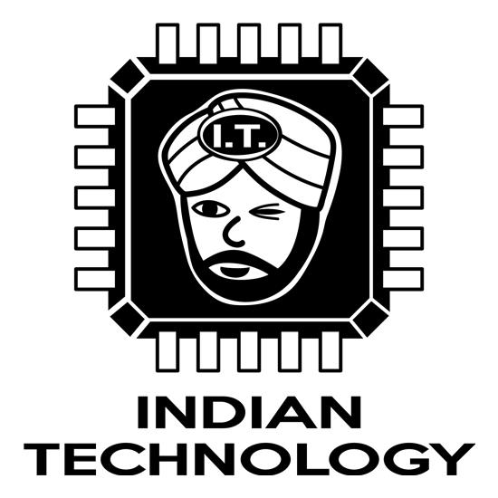 Indian Technology t-shirts