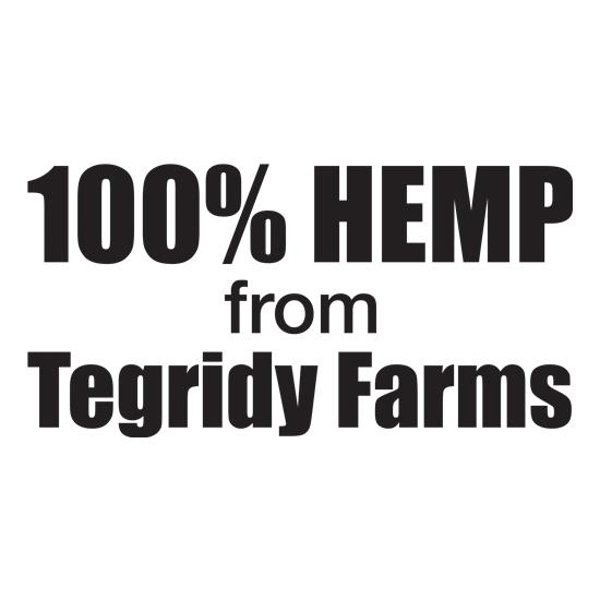 Tegridy Farms t-shirts