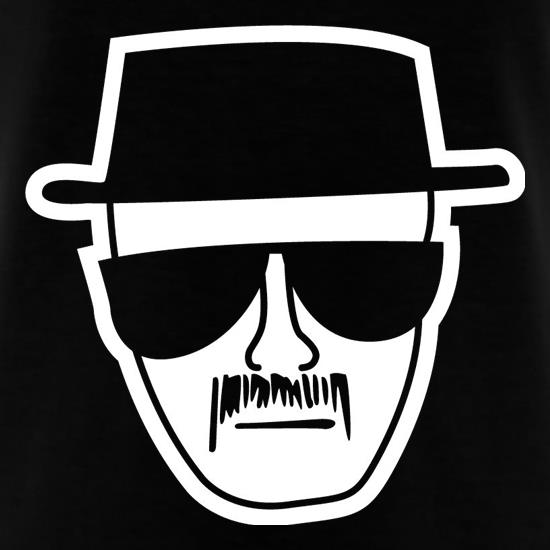 Heisenberg T-Shirts for Kids