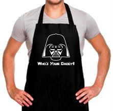 Who's Your Daddy? t shirt