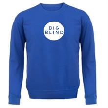 Big Blind t shirt