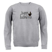 Happy Halloween t shirt