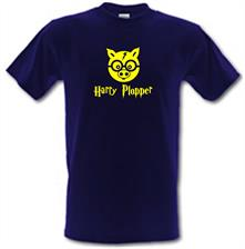 Harry Plopper t shirt