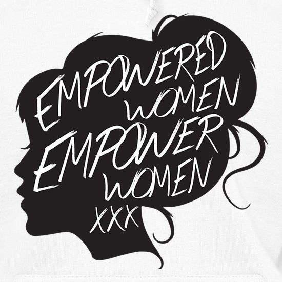 Image result for empowered women empower women