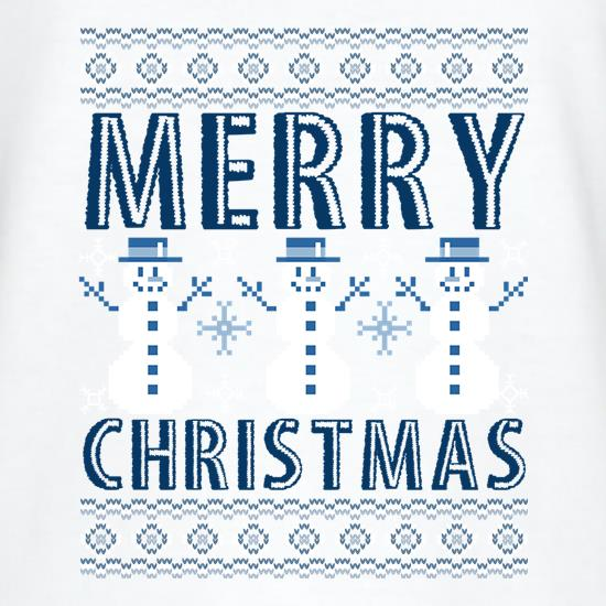 Merry Christmas t shirt